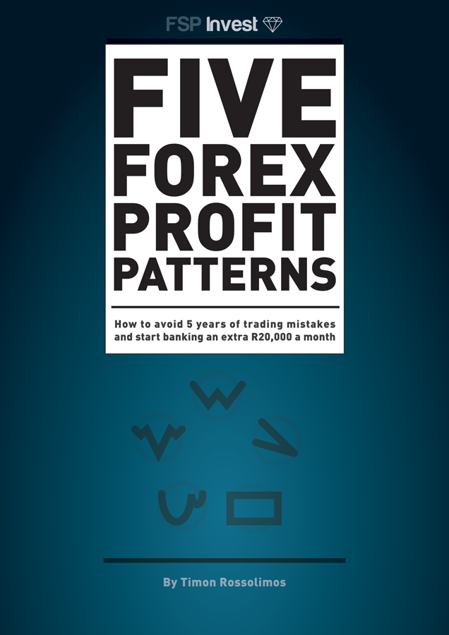 Five Forex Profit Patterns