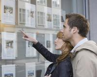 Five things to consider when purchasing your next property