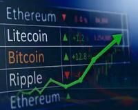 The next step to mass crypto adoption