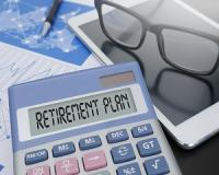 "A ""Retirement Plan B"" you can't ignore!"
