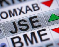 JSE set for stimulus induced rally this week
