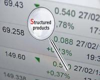 My structured product pick for February