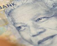 Rand Hedges in focus as the Rand's run seems to have ended