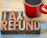 How you can get a 100% tax refund - and grow your investment portfolio at the same time