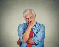 How to avoid the 20 most common retirement planning mistakes