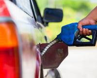 Another petrol price increase tonight - Here are 5 fuel savings tips to get you through 2016