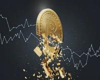 What investors must do when crypto prices crash