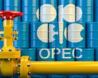 Why two new vaccines and an Opec deal will pump the oil price over 18% before year-end