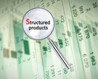 Very few structured products have met our standards, but this one does…