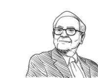 Find a mentor or learn to trade on your own? Warren Buffett has the best advice…