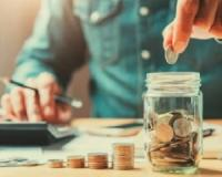 A simple plan to transform your savings today