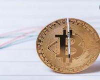 Your Bitcoin Halving questions answered