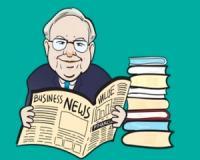Warren Buffett's #1 way he generates $8,700 every minute!
