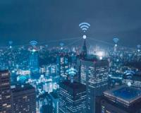 There's MORE THAN ONE WAY to make money from 5G!