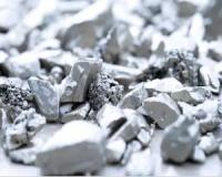 Higher platinum demand HALVES surplus stocks - could this be the year for platinum?