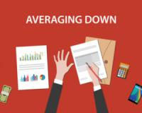 Why averaging down is the WORST trading strategy