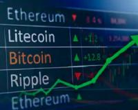 REVEALED: My secret indicator tells me why I expect Bitcoin to rally to $15,291