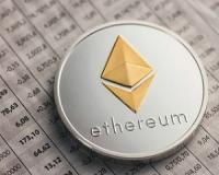 5 powerful ways Ethereum is going to rule the investing and financial world