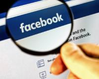 How to profit from Facebook's $50 billion downfall