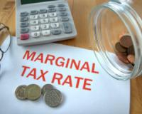 If your marginal tax rate is 39% or higher you are probably investing wrong