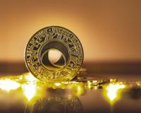 "Has the ""Crypto Revolution"" reached SA?"