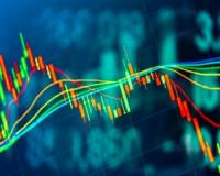 Two reasons why you should use fundamentals when you trade