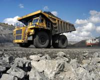 Eskom's coal drive boosts miners - this one is set to benefit most