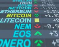 Crypto is about to officially become regulated - here's what you need to know