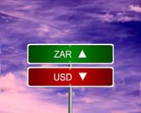 We banked 71% on EOH and 6.24% on our USD/ZAR and it's time to get back in