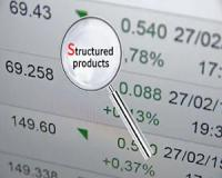 Viv Govender's January 2020 Structured product pick