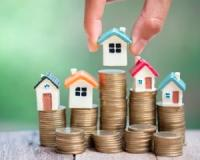 Seven habits of highly effective property investors