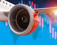 3 Checks to Protect Your Portfolio as Airlines Crash and Burn…
