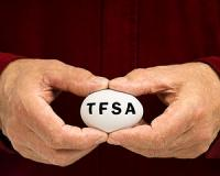 Don't make these three fatal mistakes with a Tax-Free Savings Account