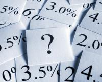 Why you should use this interest rate pause to boost your financial situation