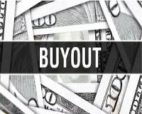 What you need to know about stock buyouts