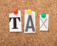 Tax Year End: What you absolutely must do before 28 February 2018