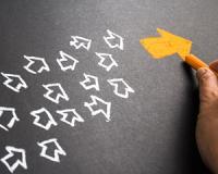 Joshua Benton reveals: Three emerging trends that will produce the next millionaire investor...