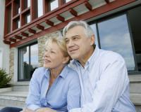 Why this forgotten investment could be your saving grace in retirement