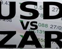As I predicted the rand hit yet another low against the dollar - Here's what you must do