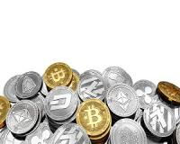 How to avoid 'fake crypto' trading