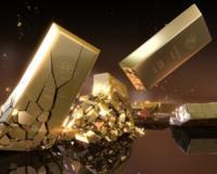 Gold Losses shine as Trump signals 'Trade Truce'
