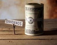 How to identify a company with sustainable dividend pay-outs