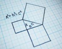 What is Pythagorean Expectation and how can it help with your next soccer bet
