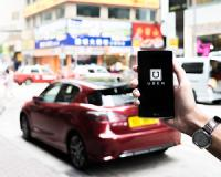 How using Uber could save you R5,490.19 every month