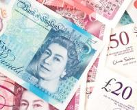 The best offshore broker, how much money you need and the quickest way to profit in pounds!