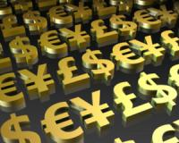 Four fantastic currency pairs and when to trade them Currency #1