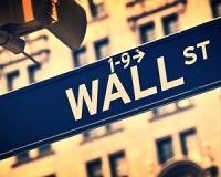 """Wall Street's """"superinvestor"""" guide to pick the most profitable stocks"""