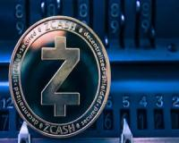 """What's driving the 2020 """"alt-coin"""" rally?"""