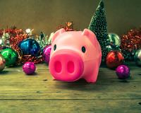 Three top ways to save money over the festive season