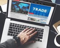 Only look at these three news events when you trade - and forget the rest!
